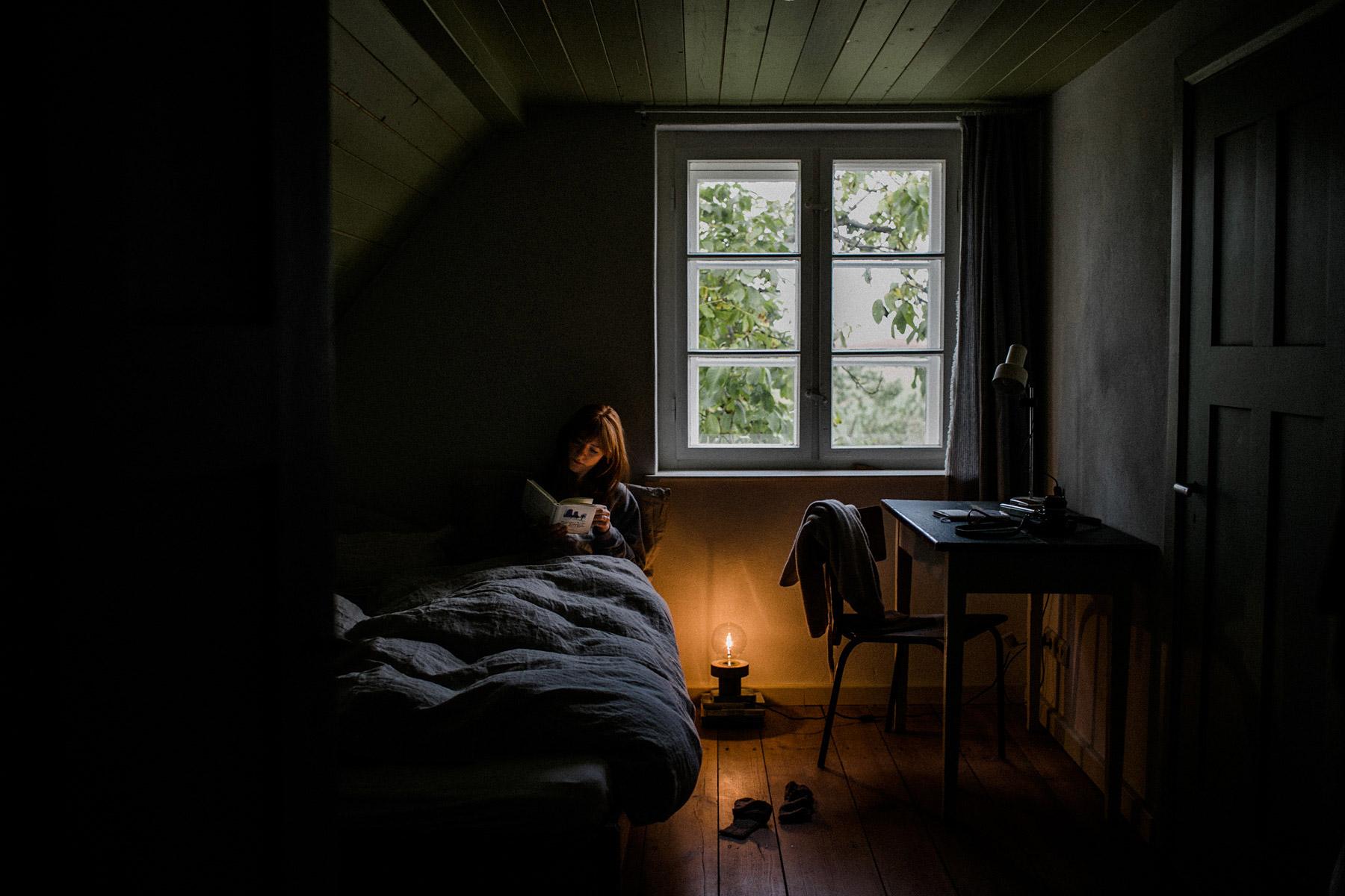 urbanara-lifestyle-fotografin-werbefotografie-berlin-1