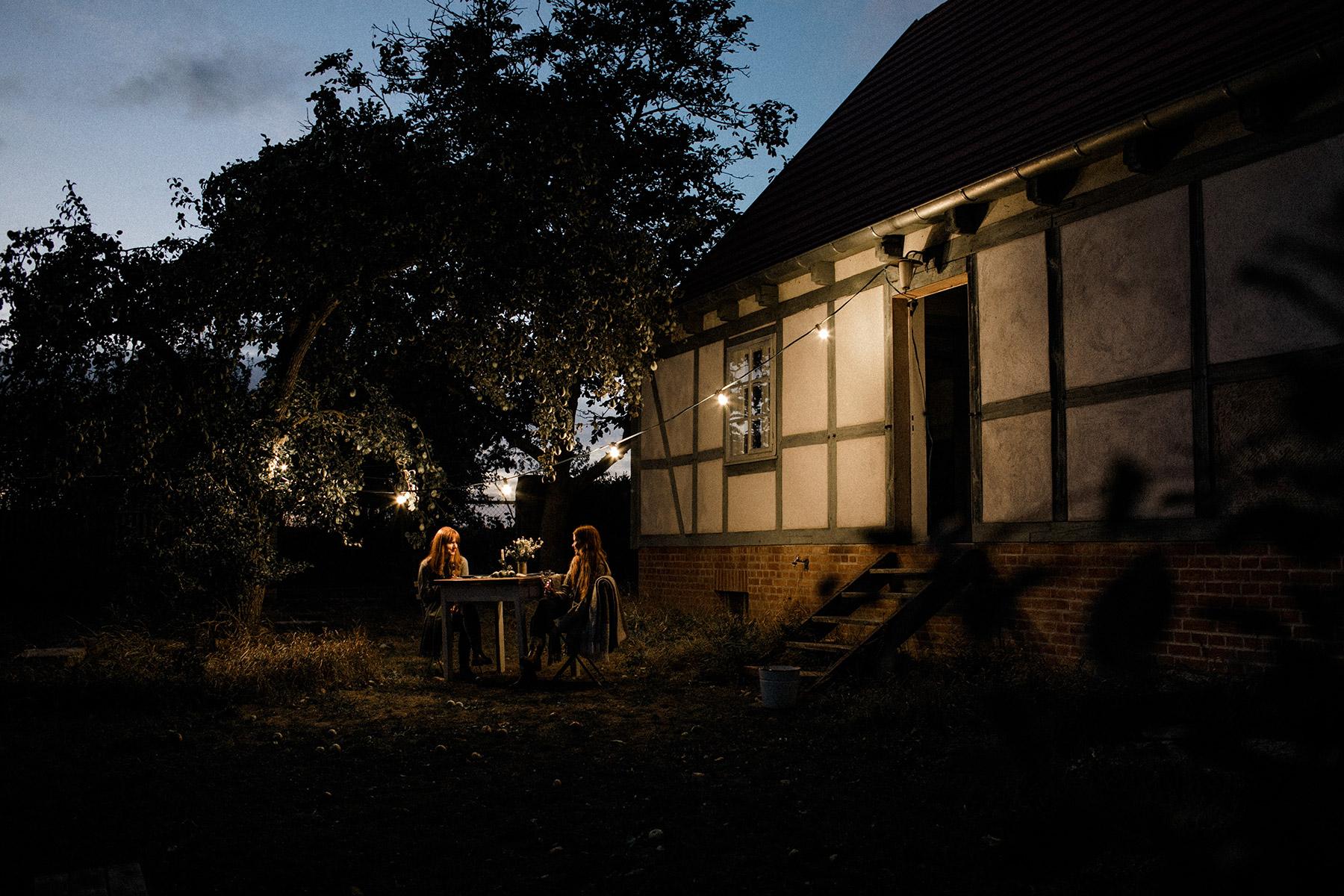 urbanara-lifestyle-fotografin-werbefotografie-berlin-24