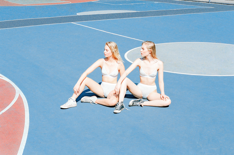 2016 Jonesy Summer Lookbook