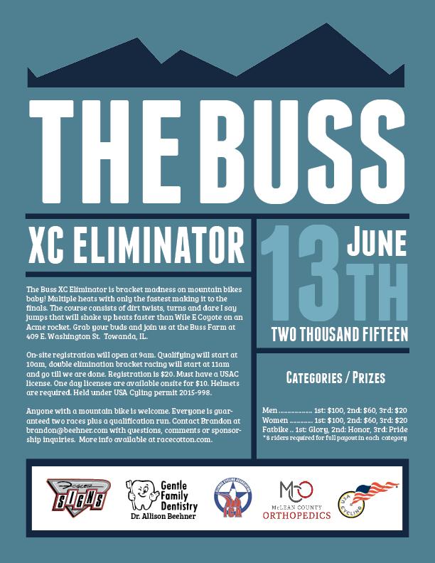 the_buss_race_flyer_2015_v3.jpg