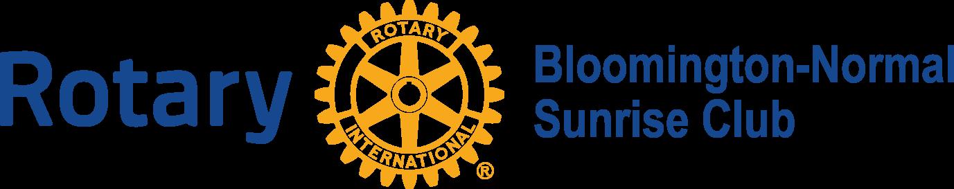 BNSR-logo-2015.png