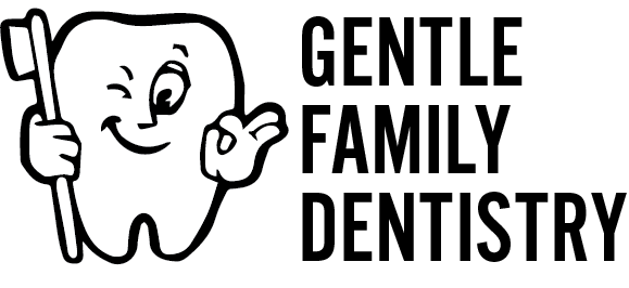 Gentle Family Dentistry Logo.png