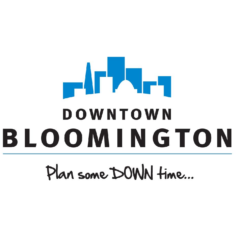 Downtown Bloomington Association