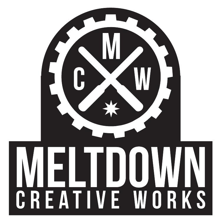 Meltdown Creative Works