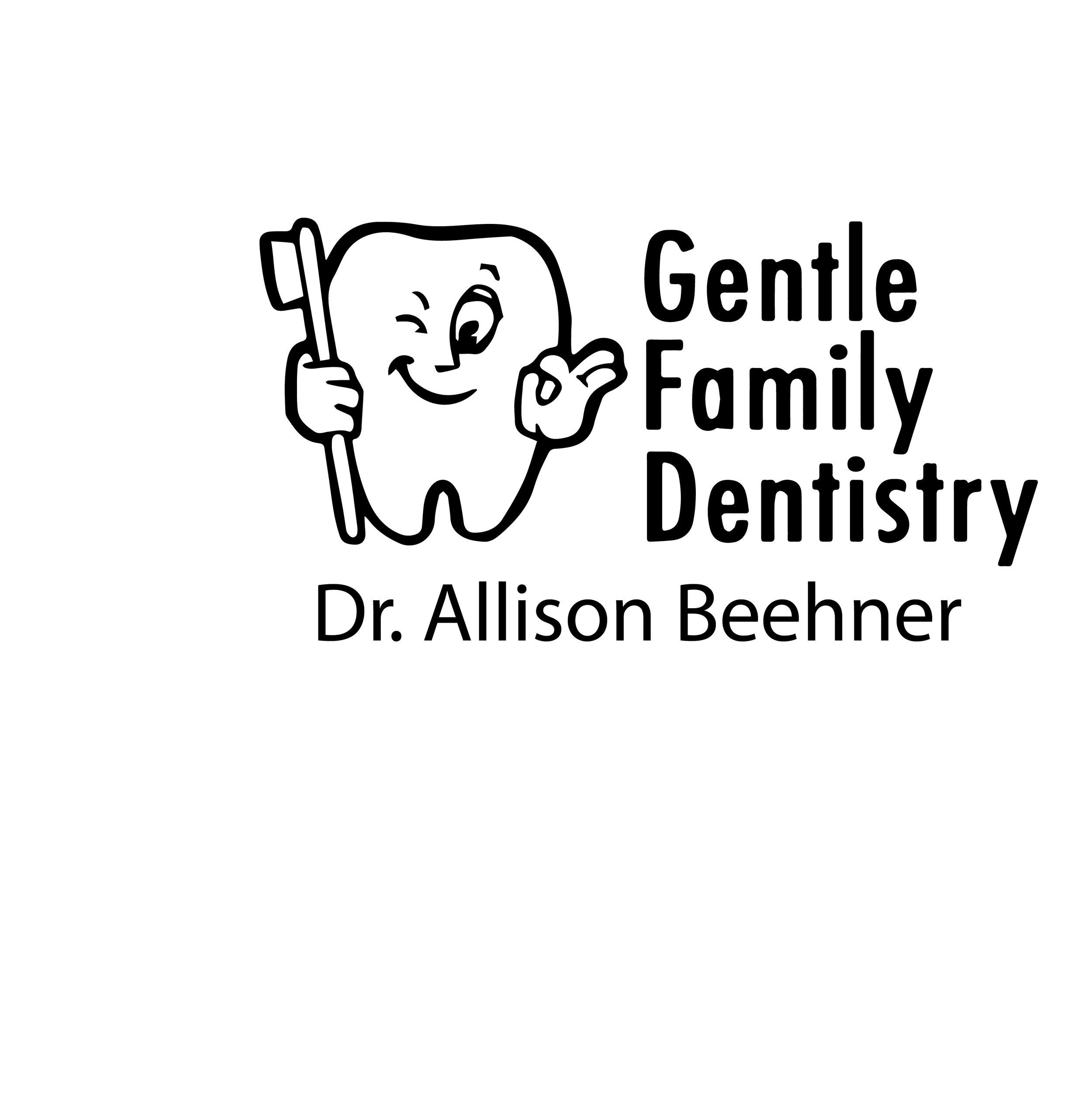 Gentle Family Dentistry Logo.jpg