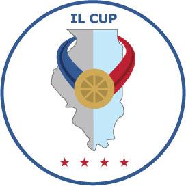 IL_Cup (002).jpg