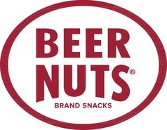 Beer Nuts.jpeg