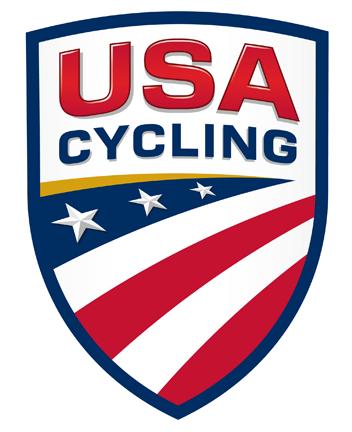 USA_Cycling_LogoSm352.png