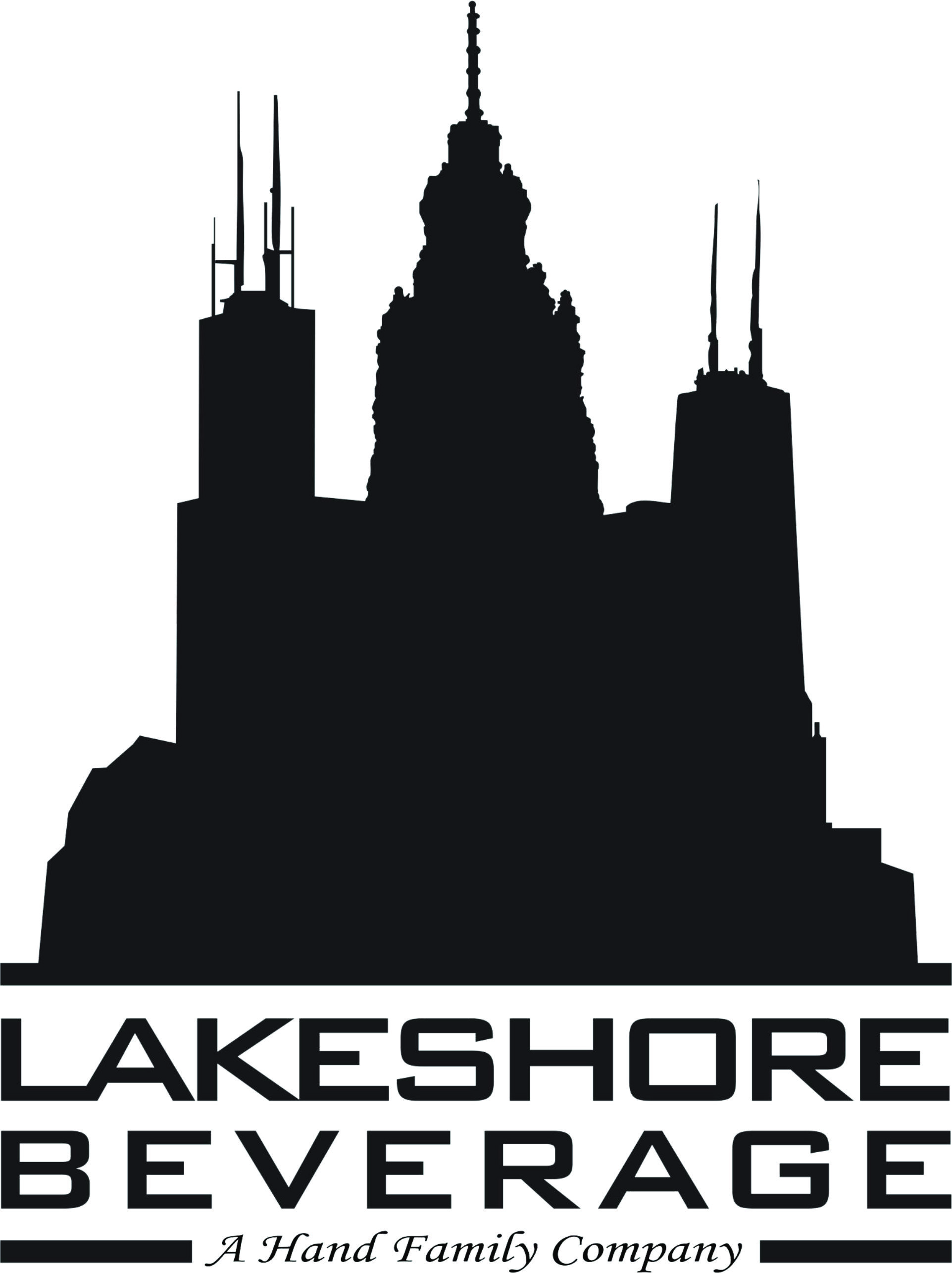 lakeshore bev logo.jpg