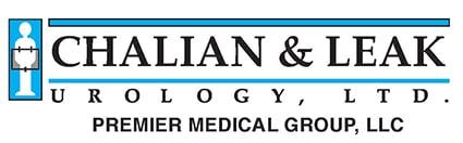 Chalian Leak Urology Logo.jpg