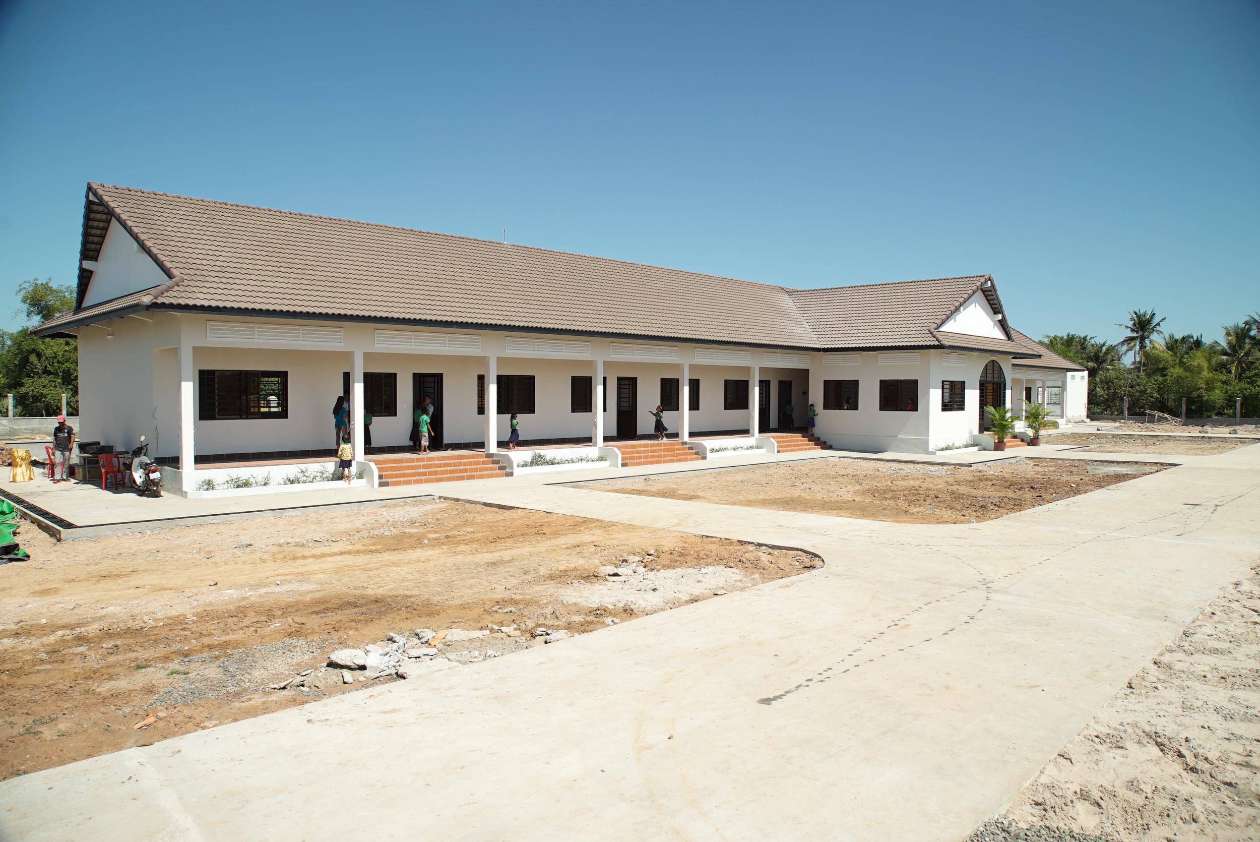 Tanzania Bible School -1-2.jpg