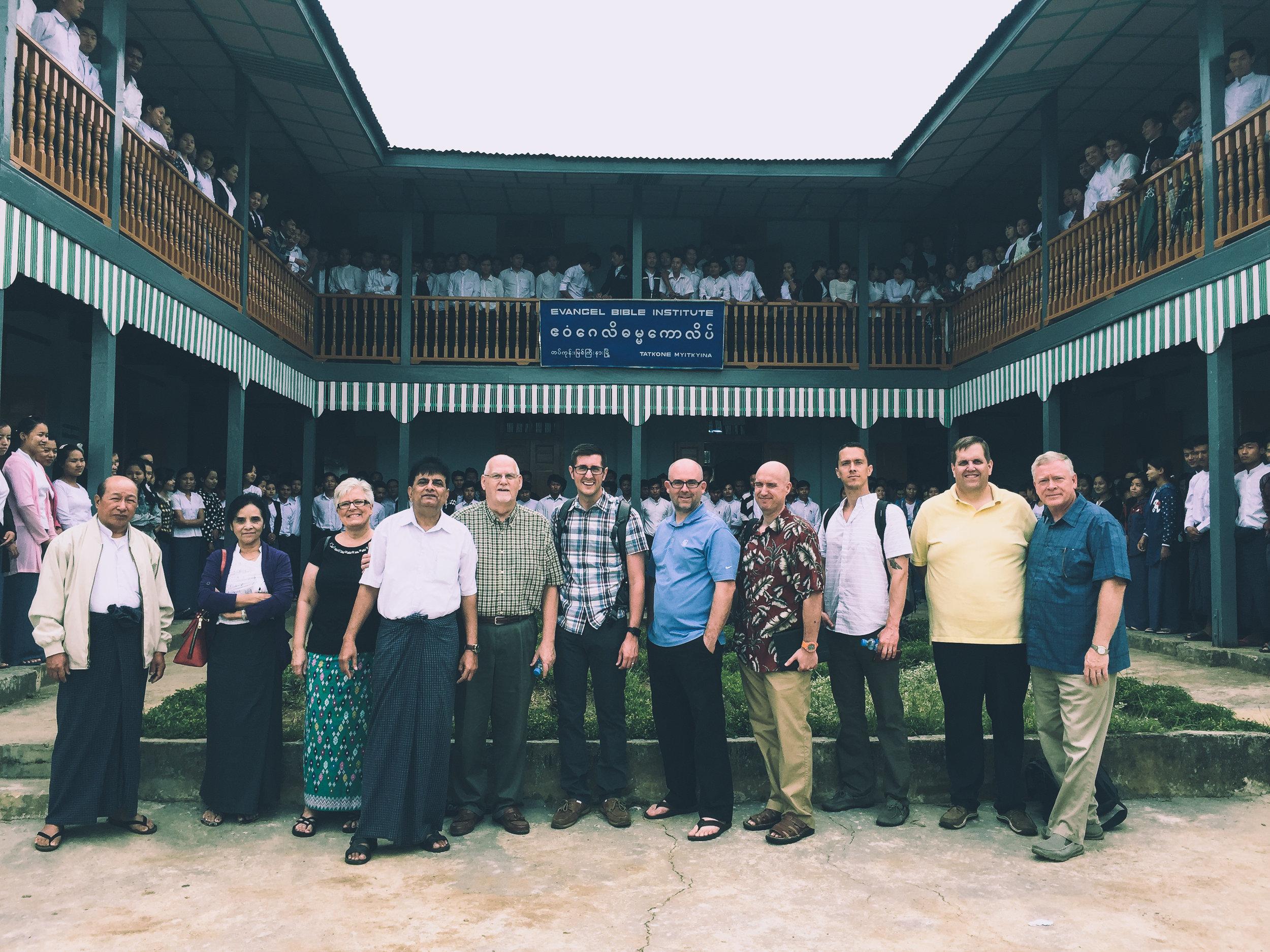 Myanmar Vision Trip 2016 copy.jpg