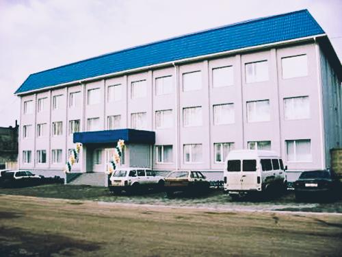Siberia+Ministry+Center.jpg