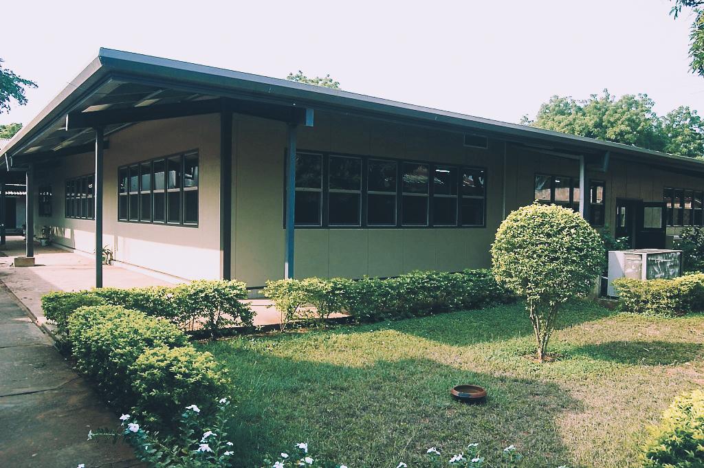 Togo library.jpg