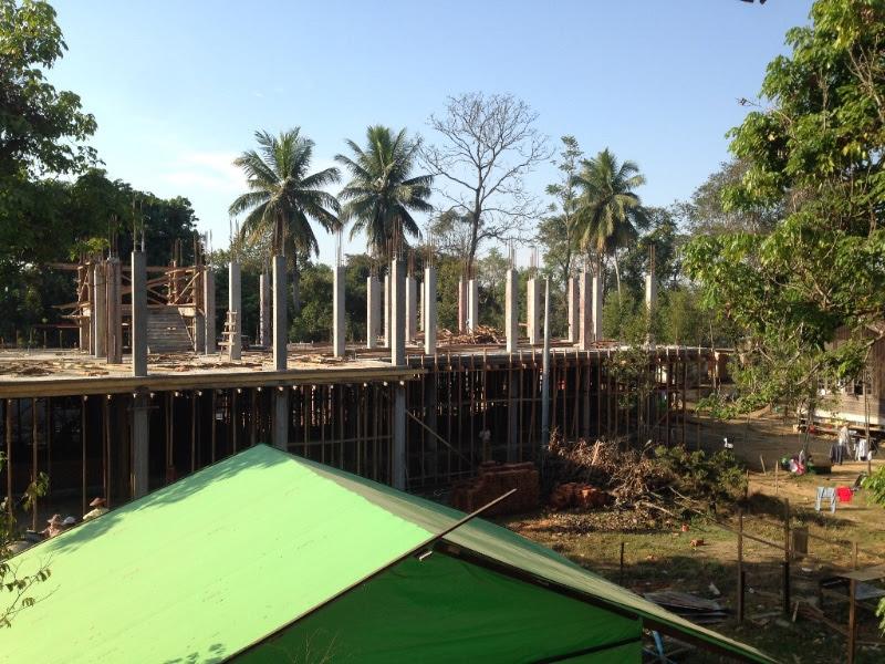 myanmar3.jpg