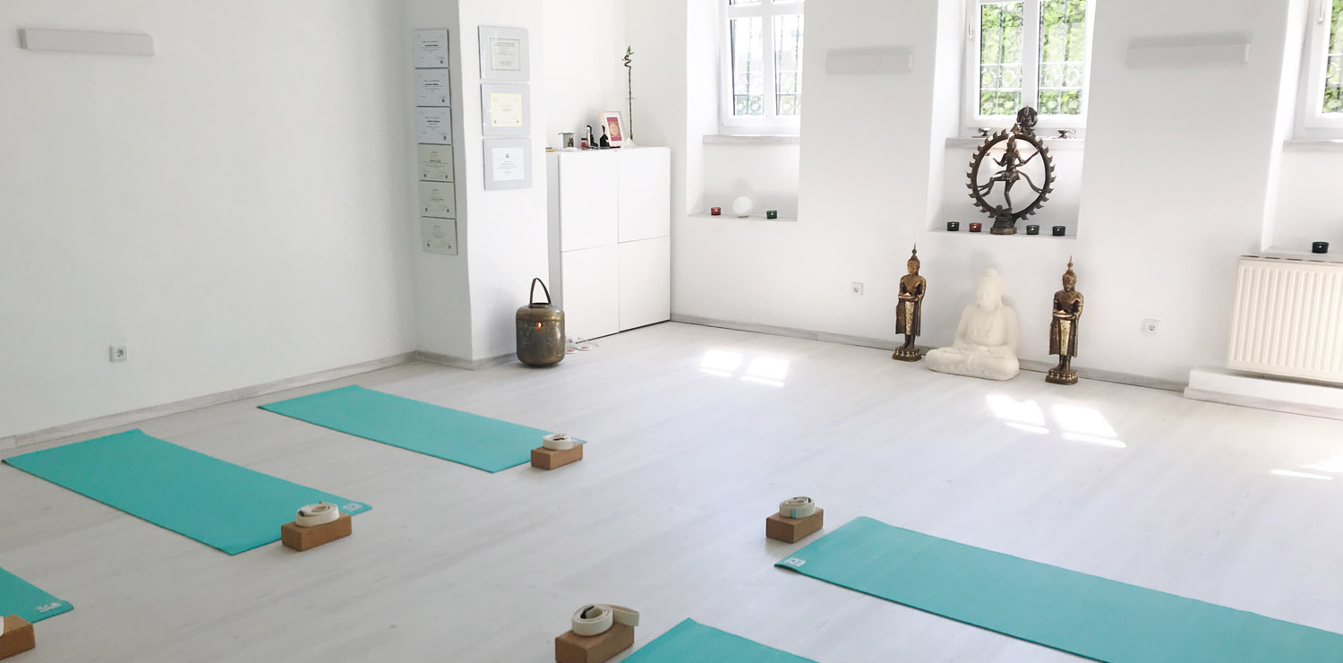 YOGA BADEN | PROMOTIONAL POP UP 6.jpg
