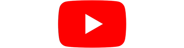Youtube-logo-2017-640x480 cropped.png