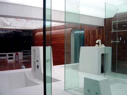 MEXICO_bathroom_1.jpg