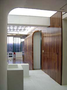 MEXICO_corridor_1.jpg