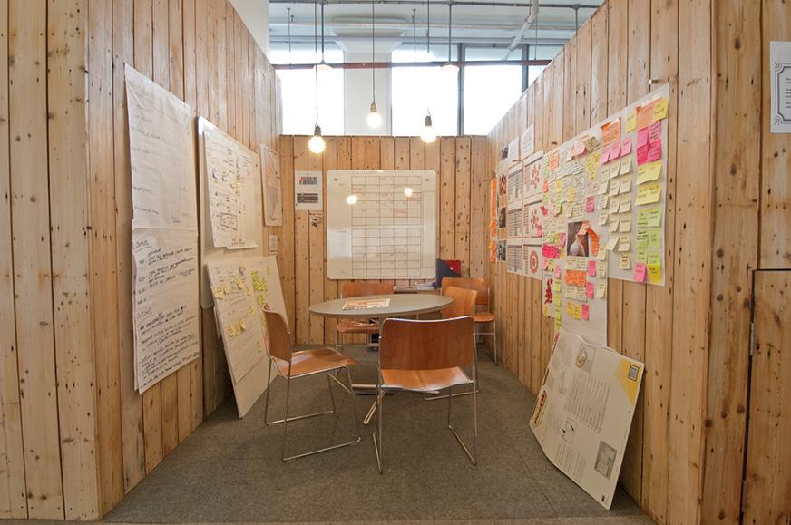 Design Council 10.jpg