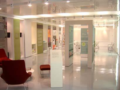 P&G chairs.jpg