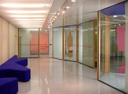 P&G entrance.jpg