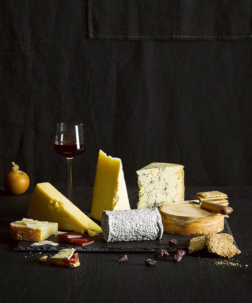 20161115_The_Guardian_cheese_single_040_Patricia_Niven_v1.jpg