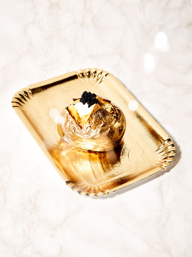 Gold_jacket-potato-caviar.jpg