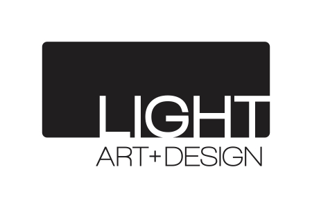 lightartdesign