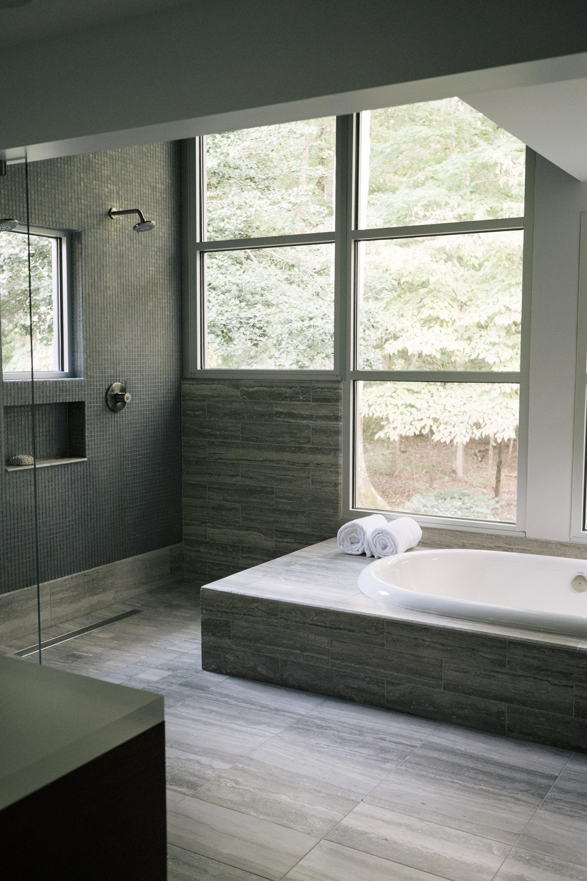 Bathroom-29.jpg