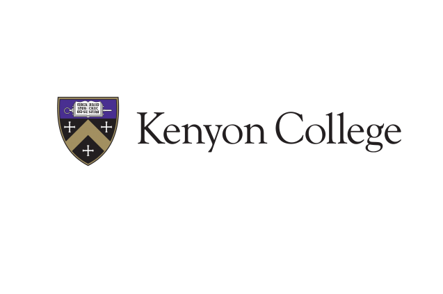 Kenyon College.png