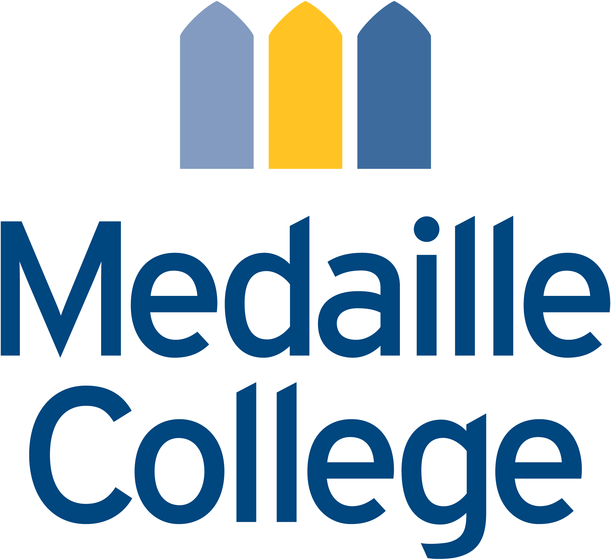Medaille.png