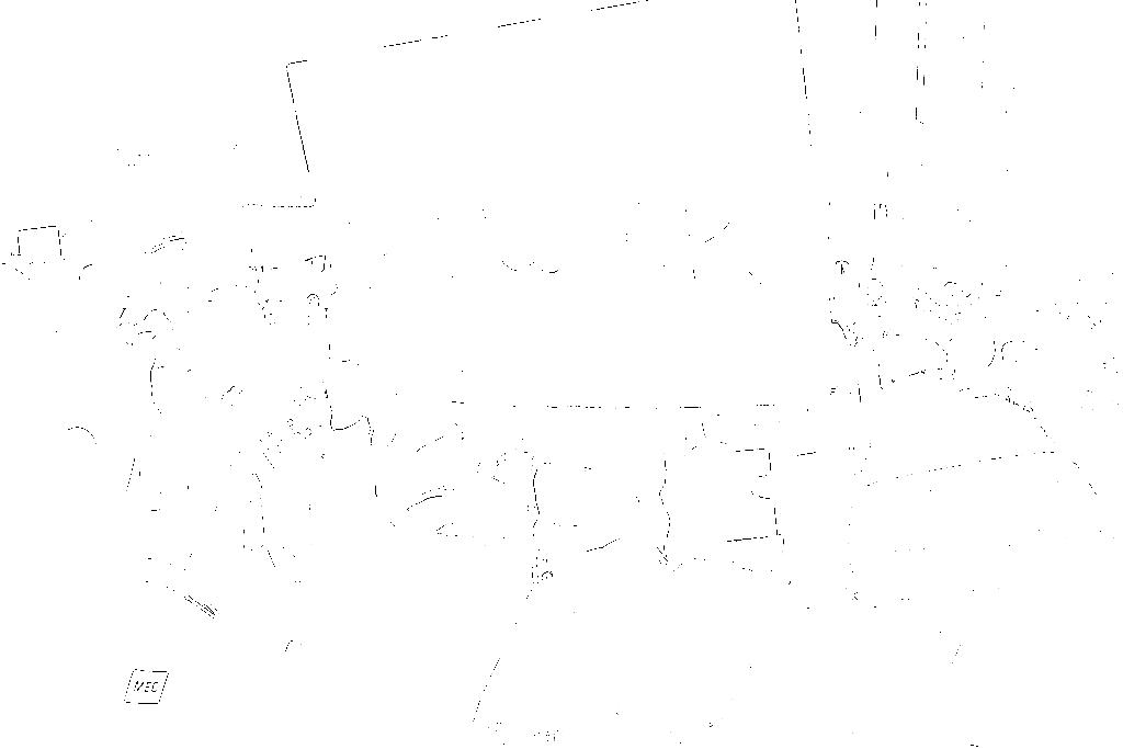 20170121-DSCF4582 copy.png