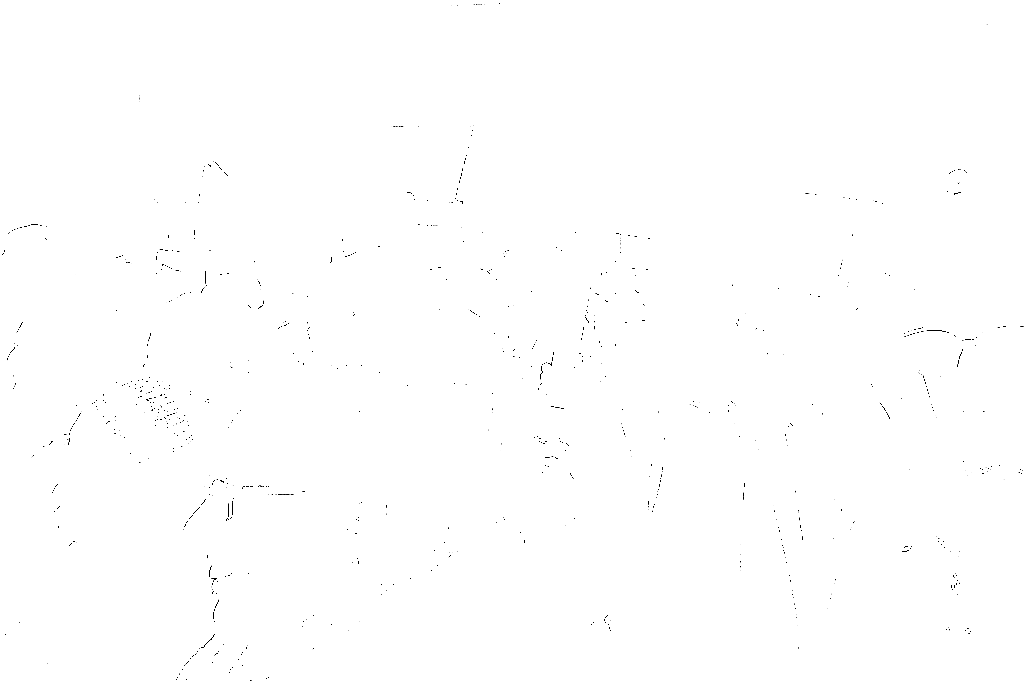 20170121-DSCF4601 copy.png