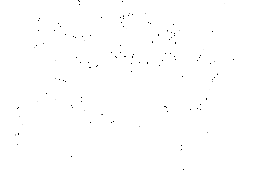 20170121-DSCF4603 copy.png