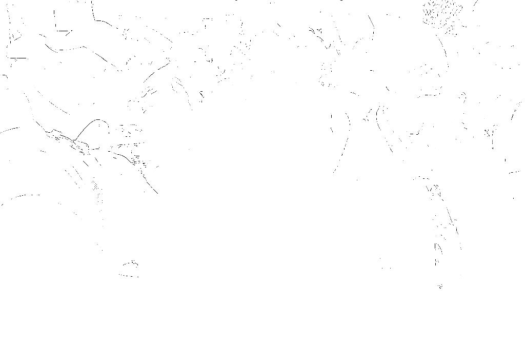 20170121-DSCF4649 copy.png