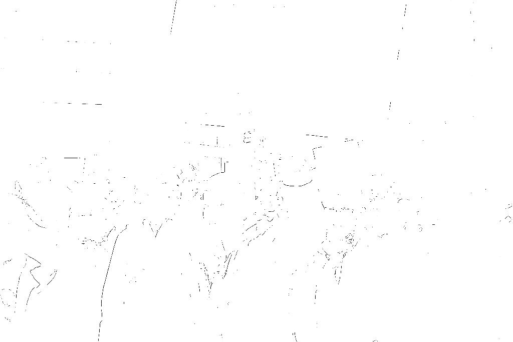 20170121-DSCF4652 copy.png