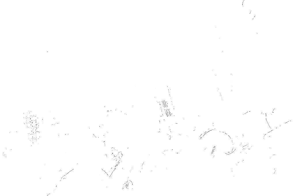 20170121-DSCF4664 copy.png