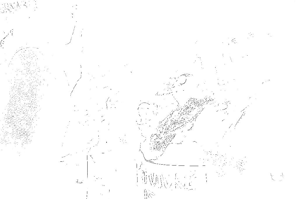 20170121-DSCF4674 copy.png