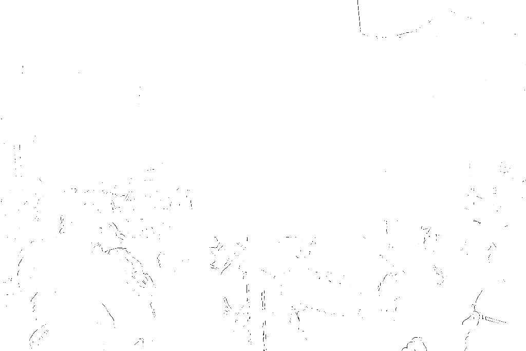 20170121-DSCF4693 copy.png