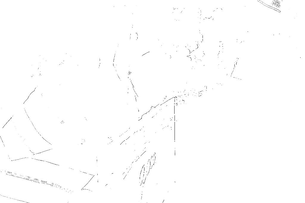 20170121-DSCF4553 copy.png