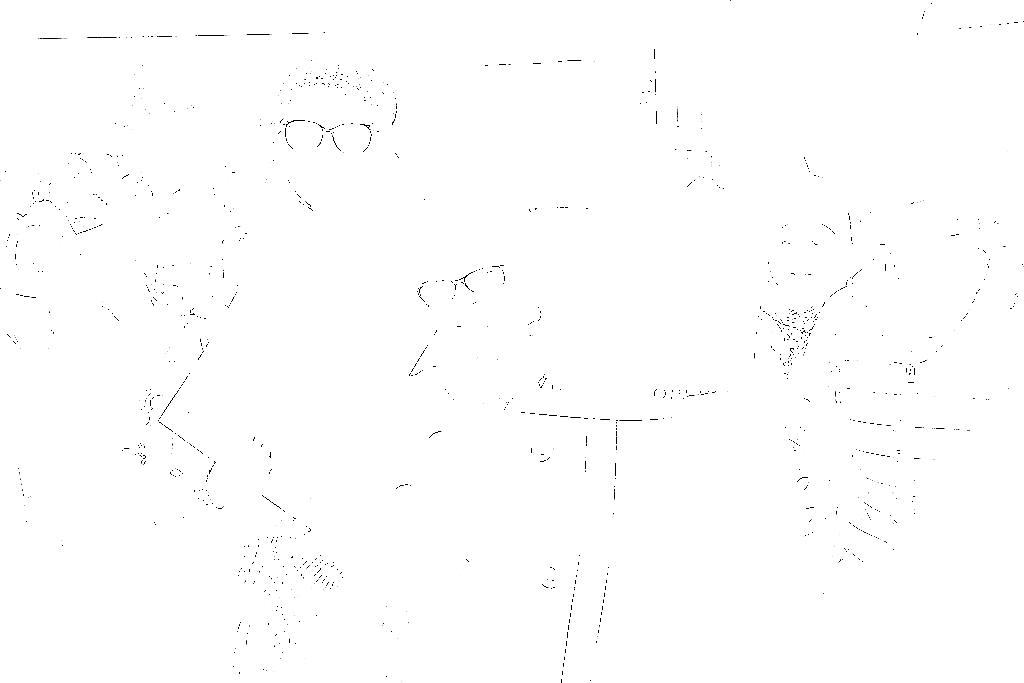 20170121-DSCF4586 copy.png
