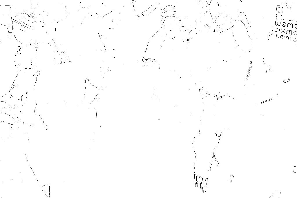 20170121-DSCF4592 copy.png