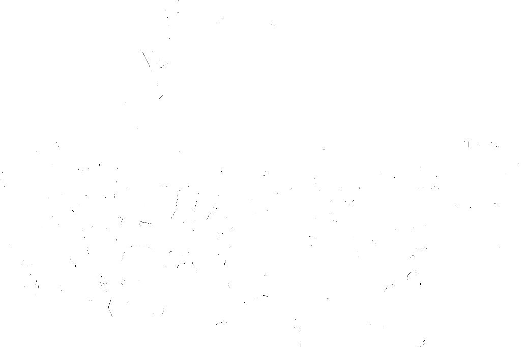 20170121-DSCF4606 copy.png