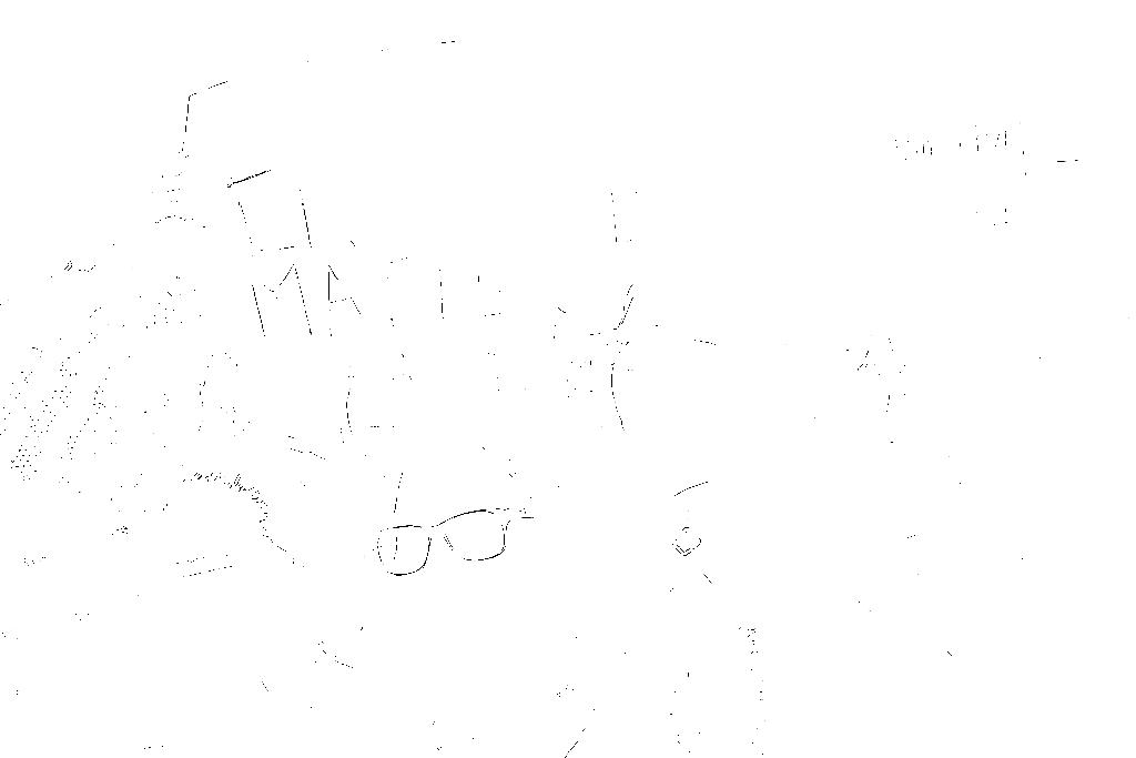 20170121-DSCF4645 copy.png