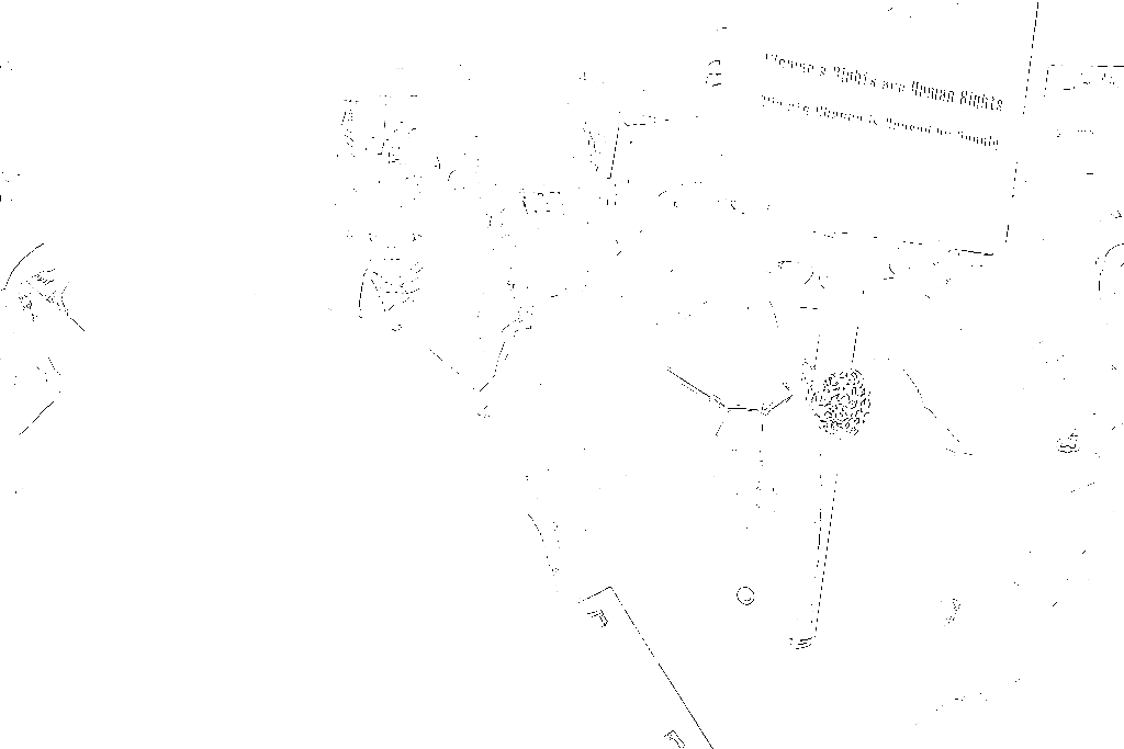 20170121-DSCF4653 copy.png