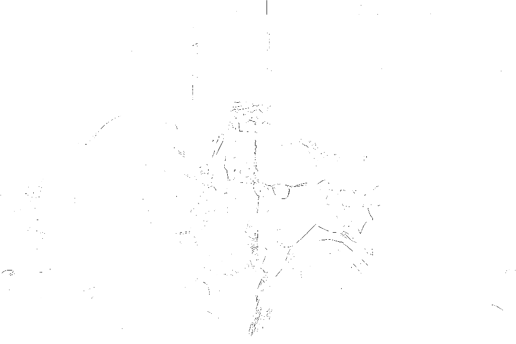20170121-DSCF4668 copy.png
