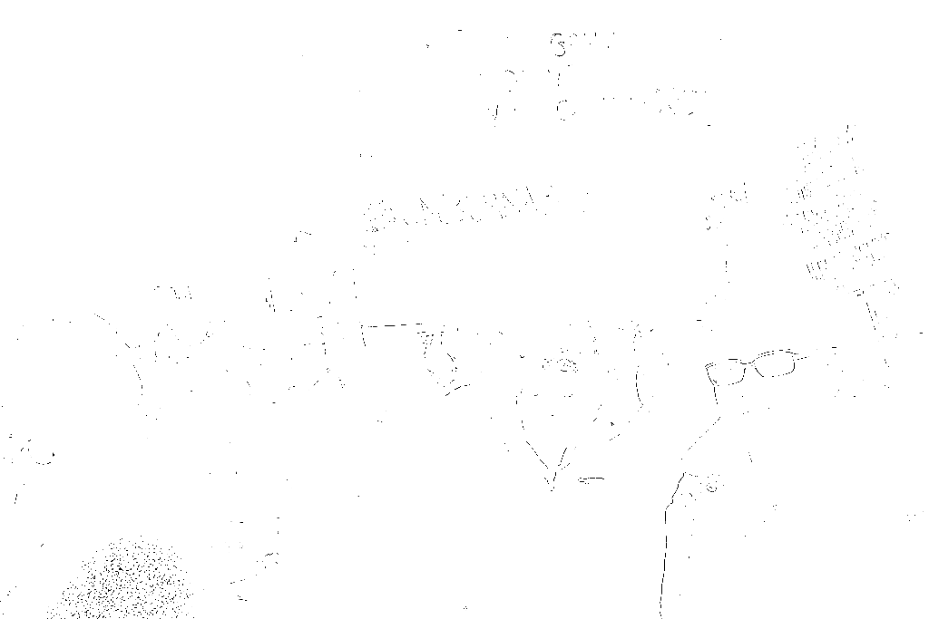 20170121-DSCF4673 copy.png