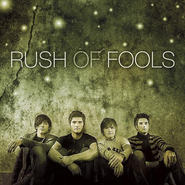 Rush-of-Fools-Rush-of-Fools.jpg
