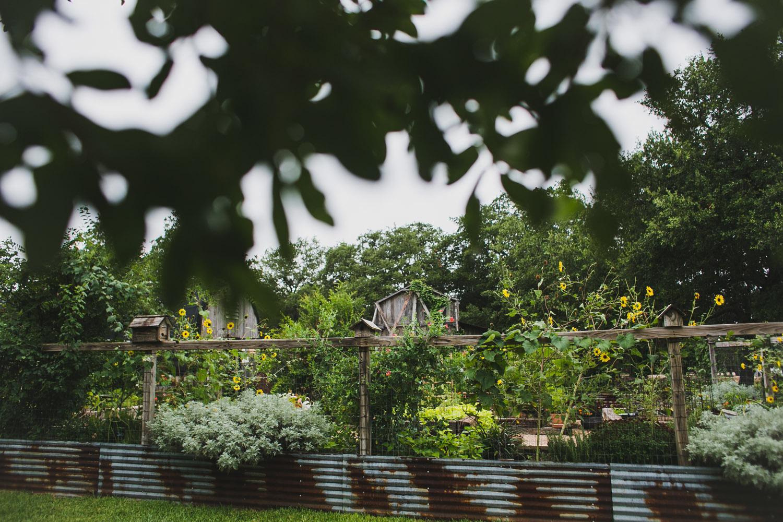 Vista West Ranch Wedding Gardens | Lisa Woods Photography